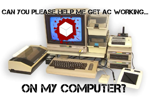 [Image: commodore64_ac.png]